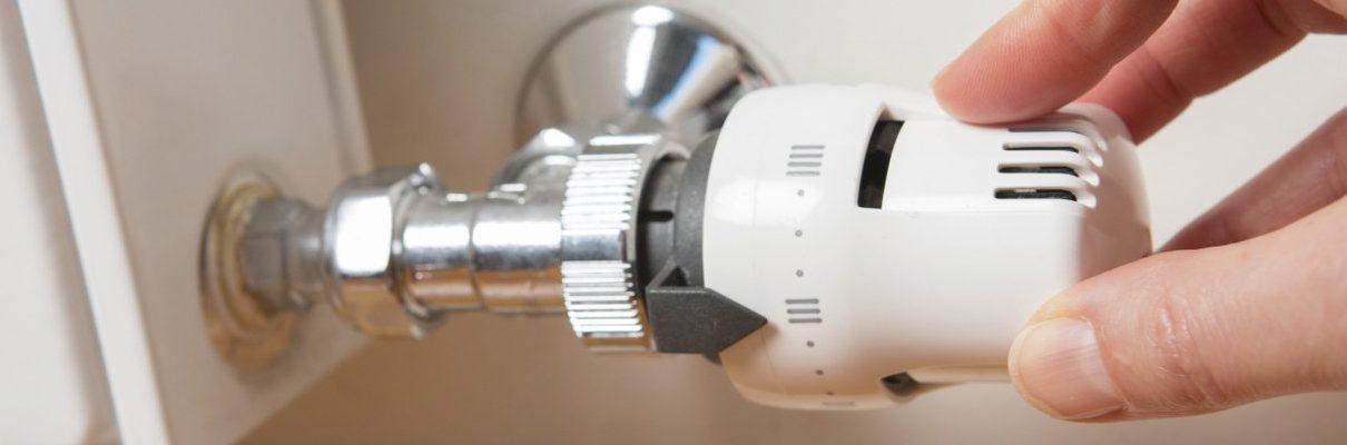 Instalación de calefacción en Madrid, Fuenlabrada. Instalación y cambio de radiadores.