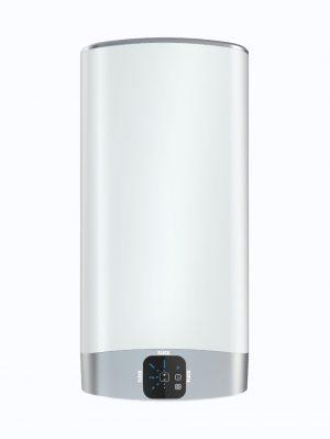 Termos Fleck Duo 5 de 30, 50, 80 y 100 litros.