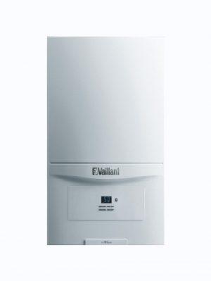 Caldera de condensación Vaillant Ecotec Pure VMW 236/7-2 ES