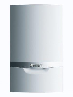 Caldera Vaillant Ecotec Plus VMW 236, 246, 306 y 346/5-5 FA ES