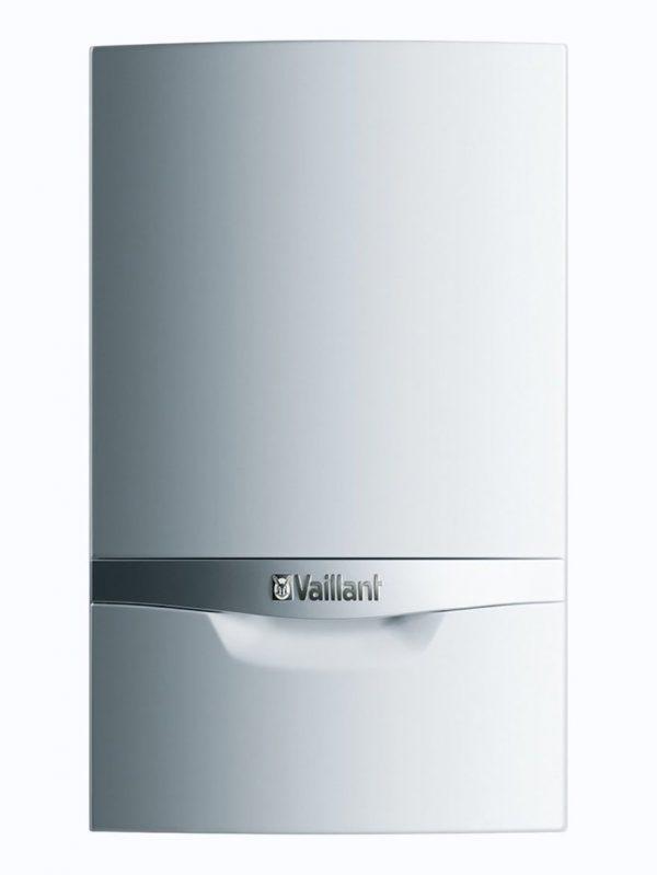 Caldera Vaillant Ecotec Plus VMW 236, 246, 306 y 346/5-5 FA ES.